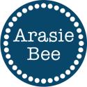 cropped-cropped-arasie-logo1.png