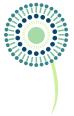 Dandelion Logo Cropped
